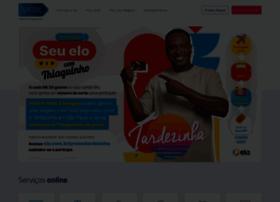 voxcred.com.br