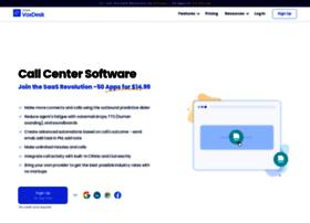 Voxdesk.com
