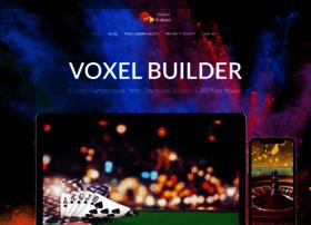 voxelbuilder.com