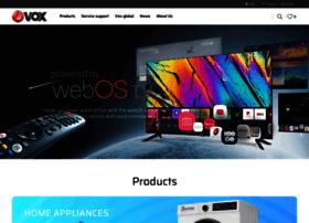 voxelectronics.com