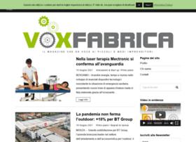 voxfabrica.it