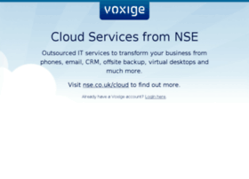 voxige.com