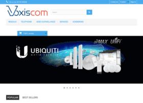 voxiscom.com