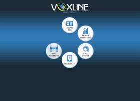 voxline.ro