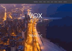 voxmedia.com.mx