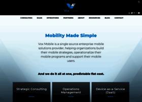 voxmobile.com