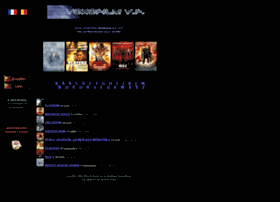 voxofilm.free.fr