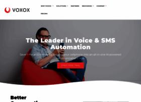 voxox.com
