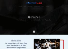 voxpopmag.com
