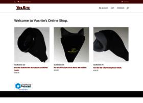 voxrite.com