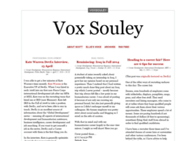 voxsouley.wordpress.com