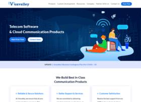 voxvalley.com