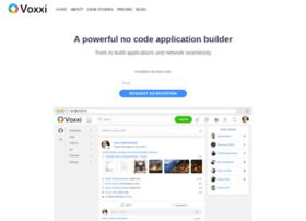 voxxi.net