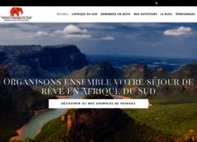 voyage-afriquedusud.fr
