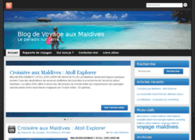 voyage-maldives-blog.fr