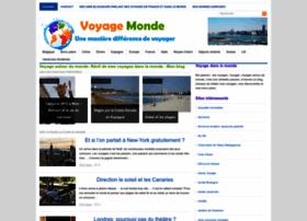 voyage-monde.fr