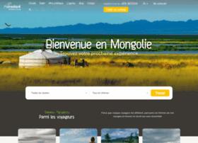voyage-mongolie.com