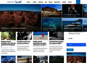voyage-namibie.net