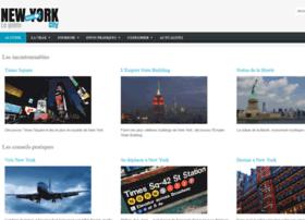 voyage-new-york.net