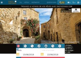voyage-news.info