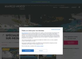voyage.canadaveo.com