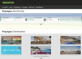voyage.groupon.fr
