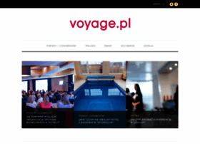 voyage.pl
