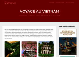 voyage.vietnamveo.com