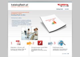 voyage2013en.katalogflash.pl
