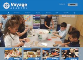 voyageacademyutah.org