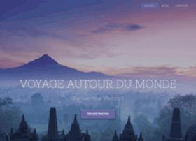 voyageadm.com