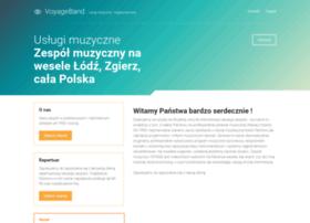 voyageband.pl