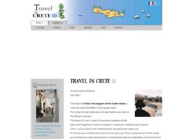 voyageencrete.com