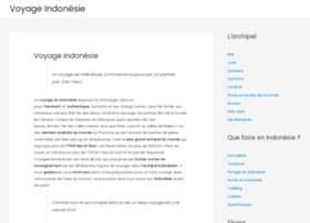 voyageindonesie.net