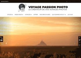 voyagepassionphoto.com