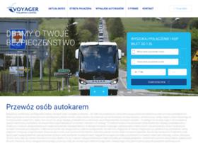 voyager-transport.pl