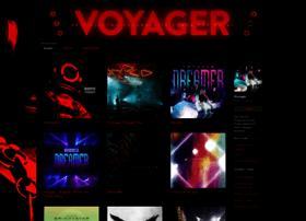 voyager.bandcamp.com