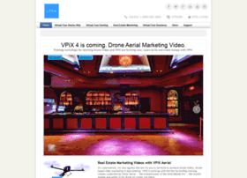 voyager360.com