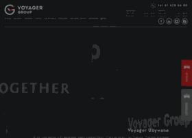 voyagerclub.pl