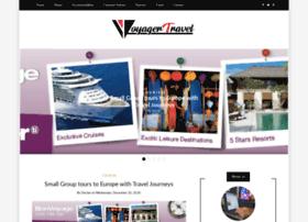 voyagertravel.com.au