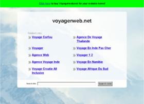 voyagerweb.net