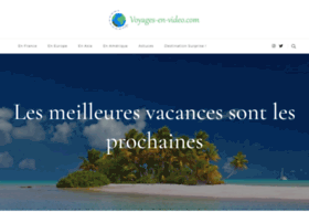 voyages-en-video.com