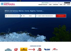 voyages-menara.com