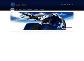 voyages-monde.weebly.com