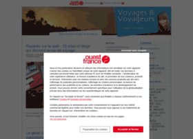 voyages.blogs.ouest-france.fr