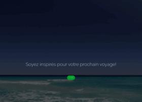 voyages.strikingly.com