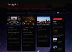voyages4a.com
