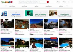 voyagesell.com.ar