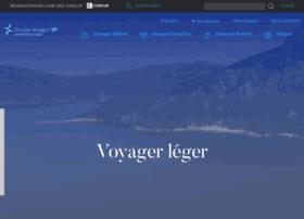 voyagesfleurdelys.com
