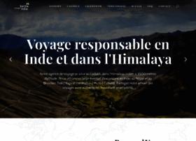 voyageskarmaindia.com